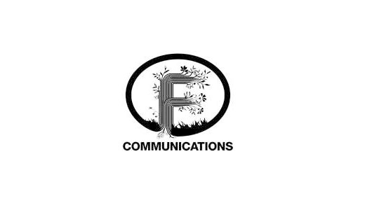 FCOMMUNICATION: BAD NEWS