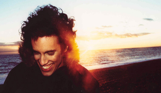 FOUR TET: FABRIC PODCAST